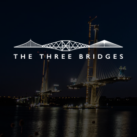 Learn more about the most iconic three bridges in the world