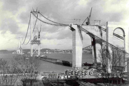 1923-1958