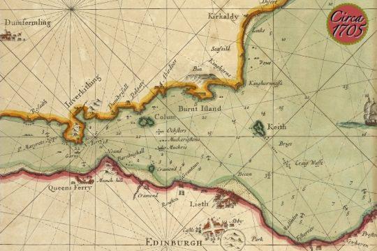 1700-1890