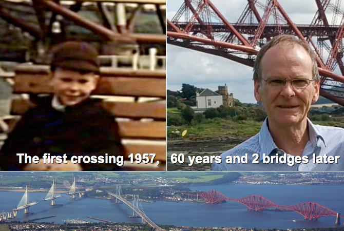 1957-2017